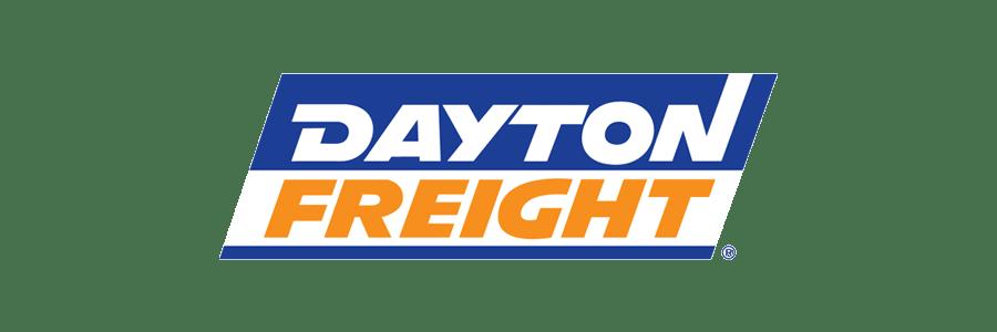Dayton-Freight