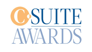 C Suite Awards