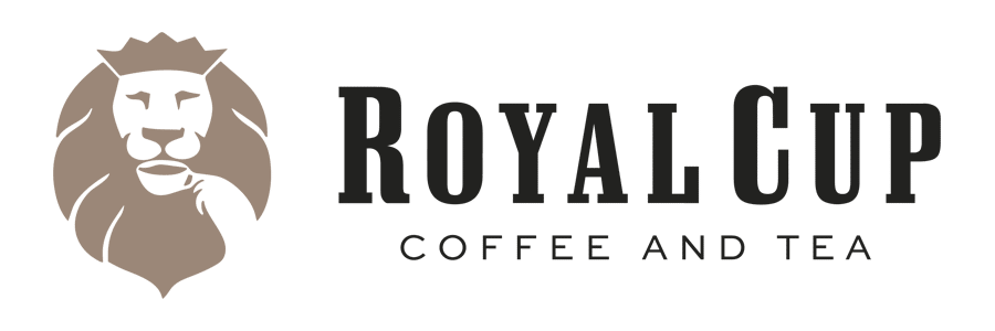 RoyalCup logo