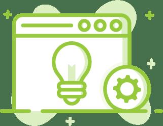 Smartdata Solutions Icon