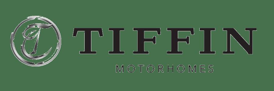 Tiffin Motorhomes Logo