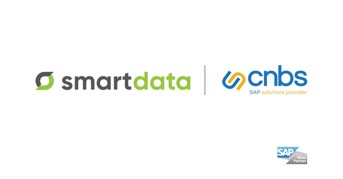 Smartdata SAP Practice Announcement